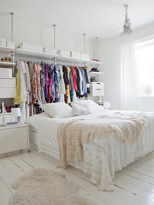 vintage crouchet coverlet, crouchet bedspread, vintage linen